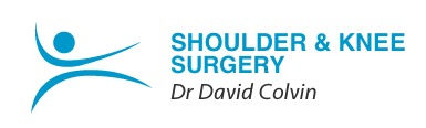 Shoulder and Knee Surgery Perth